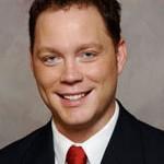 Jonathan R. Sorelle, MD.