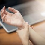 Carpal Tunnel Syndrome: Options and Treatment